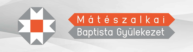 Mátészalkai Baptista Gyülekezet